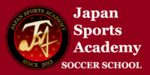 Japan Sports Academy Soccer School